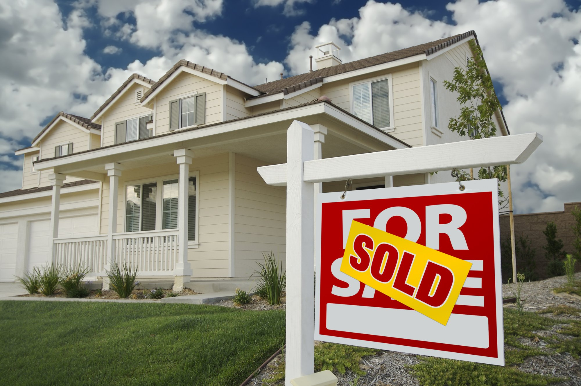 6 Common Selling Mistakes to Avoid for Homeowners in Memphis