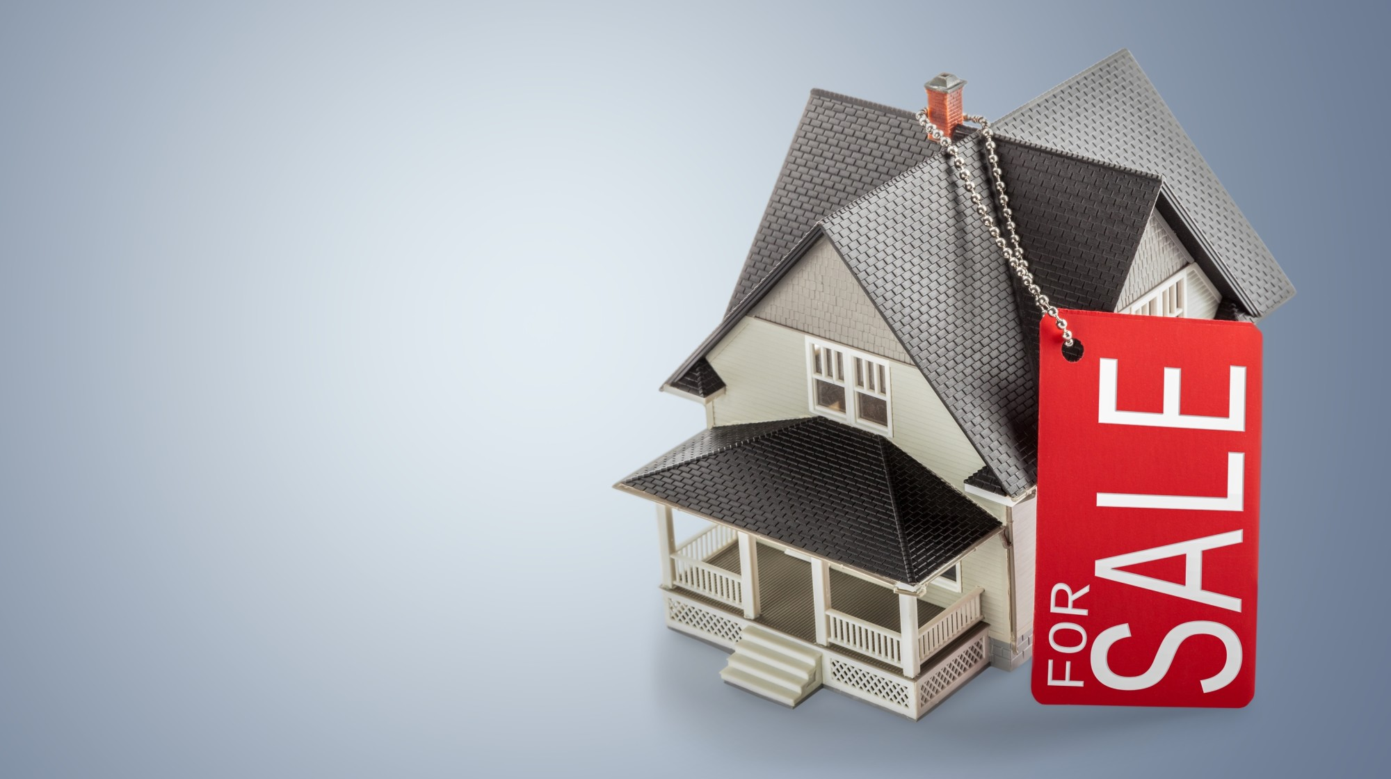 5 Major Benefits of Selling Your House for Cash