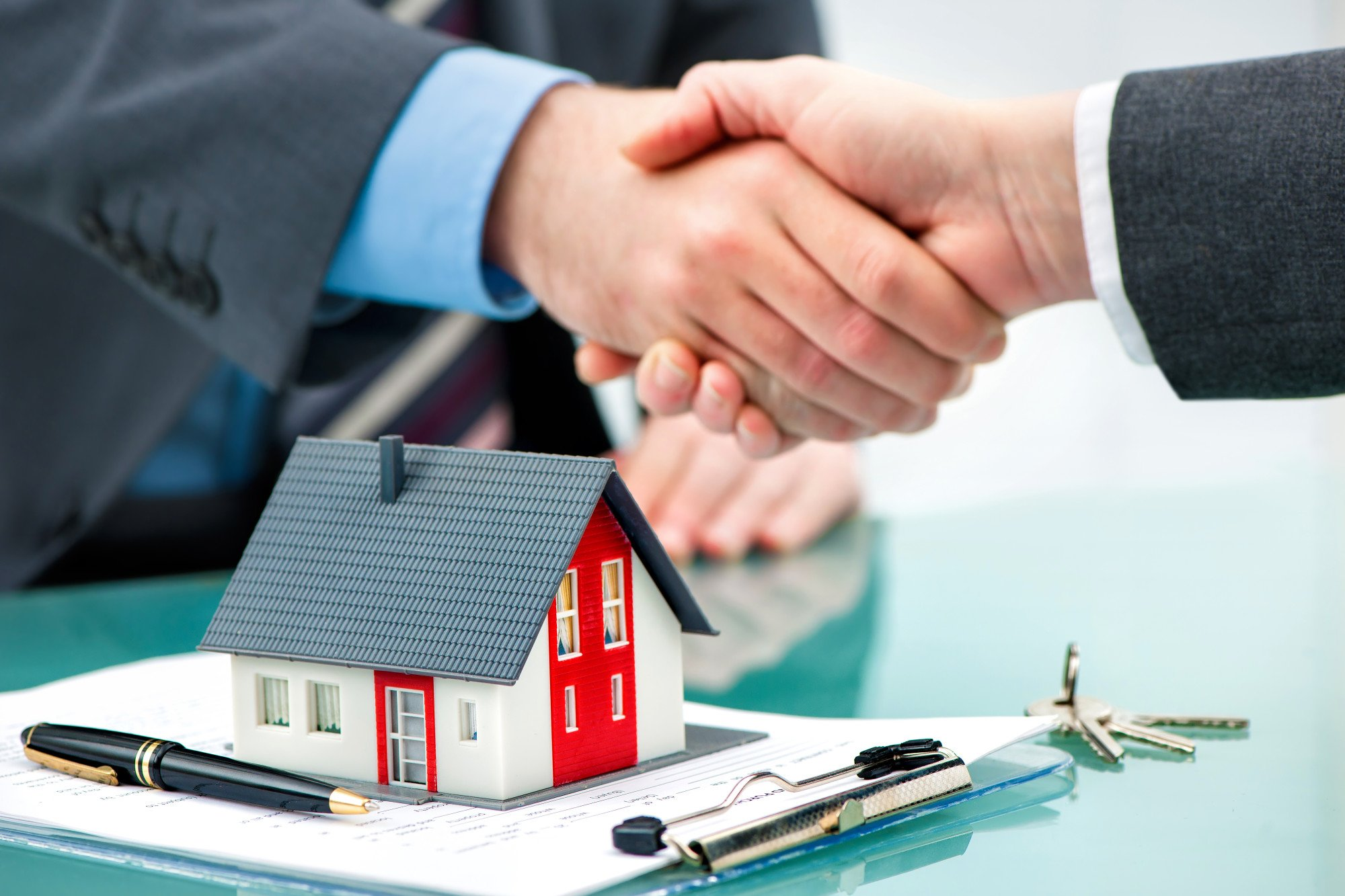 How to Sell a House Fast: 8 Great Tips
