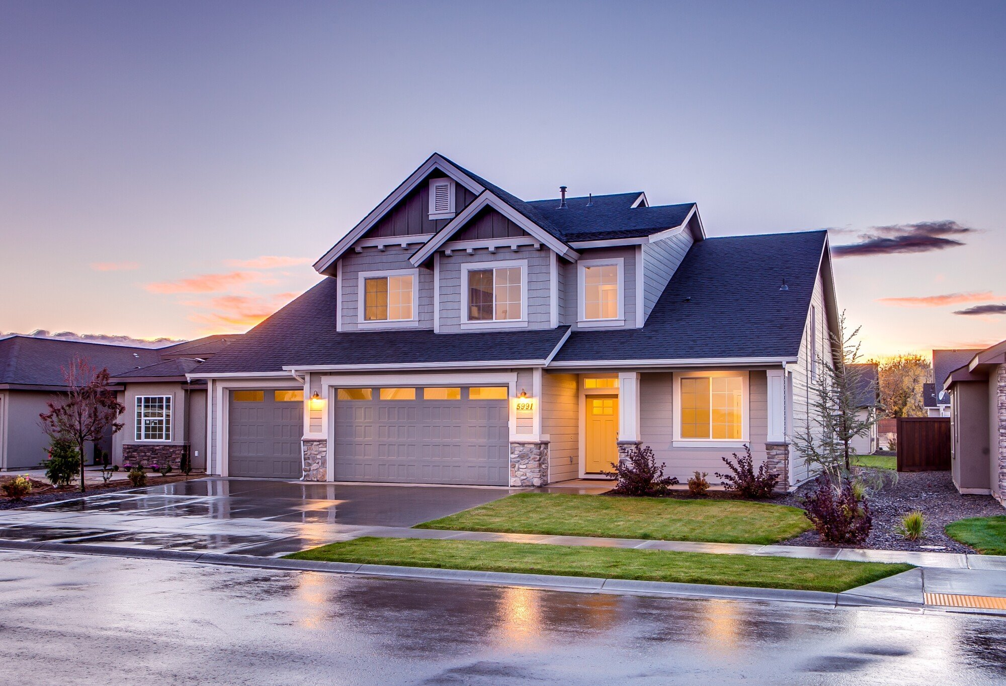 How to Sell My House With No Closing Costs